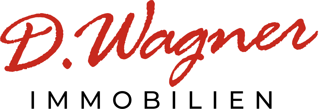 D. Wagner Immobilien